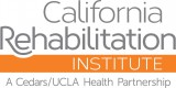California Rehabilitation Hospital