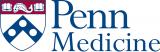 Penn Medicine/LGH